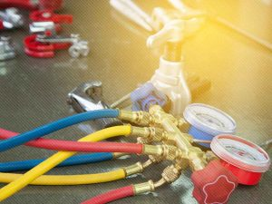How to Create an HVAC Maintenance Checklist