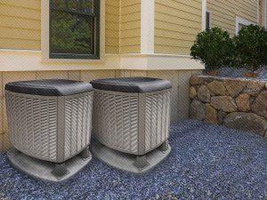 Common Questions About HVAC Units
