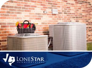 4 HVAC Maintenance To-Do's This Fall