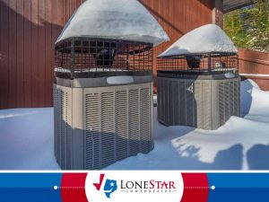 HVAC Maintenance Tips for Winter